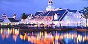 Boardwalk Casino Port Elizabeth